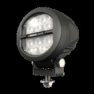 Фара Nordic Lights Antares PRO N3301 LED