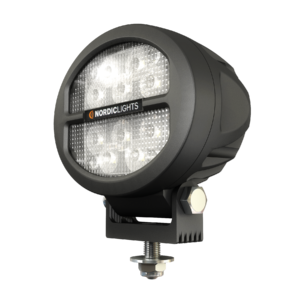 Фара Nordic Lights Antares PRO N3301 LED