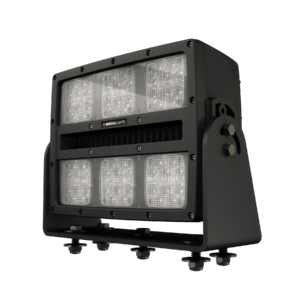 Фара Nordic Lights Gemini N4701 LED
