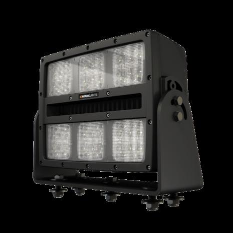 Фара Nordic Lights Gemini N4701 LED
