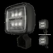 Фара Nordic Lights KL2001 LED