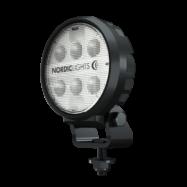 Фара Nordic Lights Canis Go 410 LED