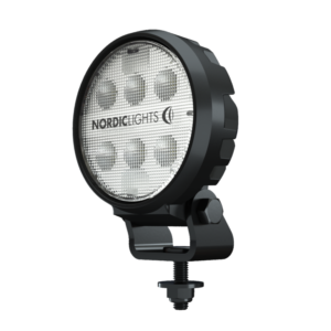 Фара Nordic Lights Canis Go 410 LED