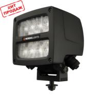 Фара Nordic Lights Centaurus XTR N4601 QD LED