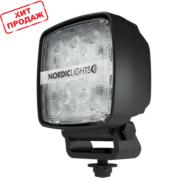 Фара Nordic Lights KL1401 LED