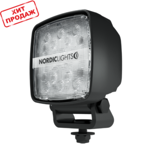 Фара Nordic Lights KL1401 LED