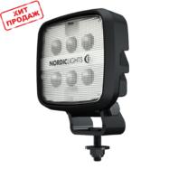 Фара Nordic Lights Scorpius Go 410 LED