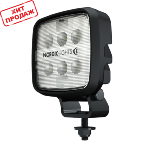 Фара Nordic Lights Scorpius Go 410 LED