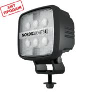 Фара Nordic Lights Scorpius Go 420 LED