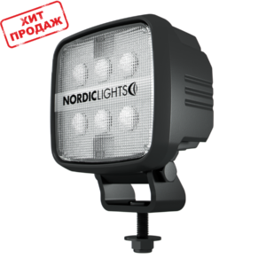 Фара Nordic Lights Scorpius Go 420 LED
