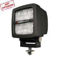 Фара Nordic Lights Scorpius PRO N4402 LED