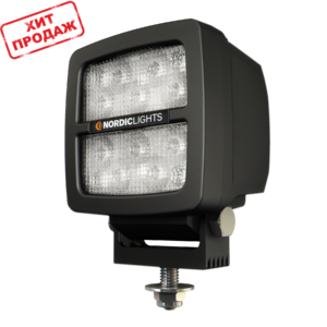 Фара Nordic Lights Scorpius PRO N4402 LED