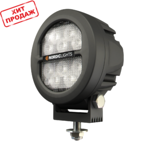 Фара Nordic Lights Virgo PRO N3104 LED