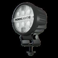 Фара Nordic Lights Canis Go 420 LED