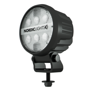 Фара Nordic Lights Canis Go 420 LED