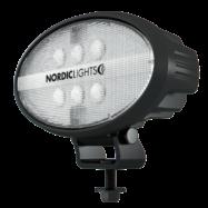 Фара Nordic Lights Antares Go 610 LED