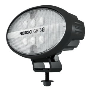 Фара Nordic Lights Antares Go 610 LED