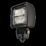 Фара Nordic Lights KL1001 LED