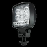 Фара Nordic Lights KL1501 LED