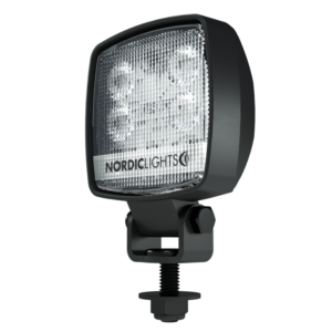 Фара Nordic Lights KL1501 LED