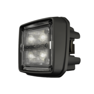 Фара Nordic Lights KL1301 F7° LED