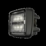 Фара Nordic Lights KL1302 F7° LED