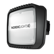 Фара Nordic Lights KL1305 F7° SNAP-IN LED