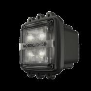 Фара Nordic Lights KL1303 F0° LED