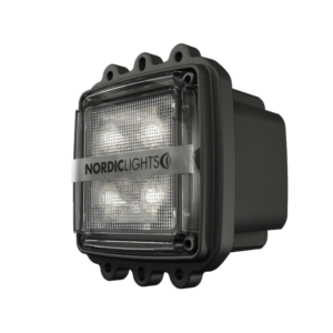 Фара Nordic Lights KL1303 F0° LED