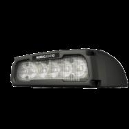 Фара Nordic Lights Pictor N7301 LED