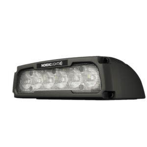 Фара Nordic Lights Pictor N7301 LED