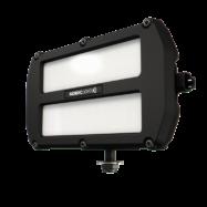 Фара Nordic Lights Taurus N7201 LED