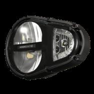 Фара Nordic Lights Sculptor N6001 QD LED