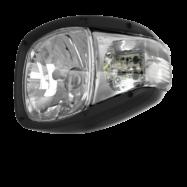 Фара Nordic Lights N500 LED