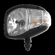 Фара Nordic Lights N520 Halogen