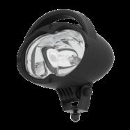 Фара Nordic Lights N300 Halogen D H