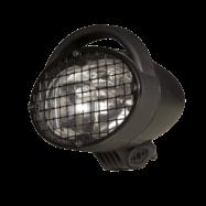 Фара Nordic Lights N300 Halogen D H GRILL