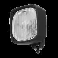Фара Nordic Lights N200 Halogen D