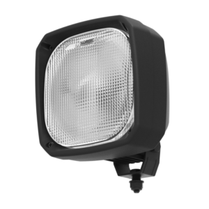Фара Nordic Lights N200 Halogen D