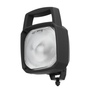 Фара Nordic Lights N200 Halogen D H