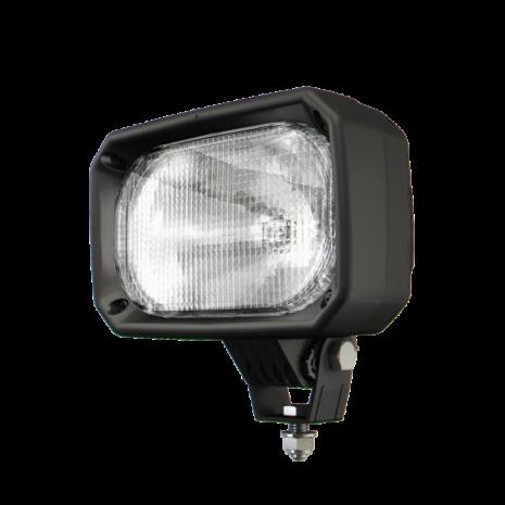 Фара Nordic Lights N100 Halogen XD