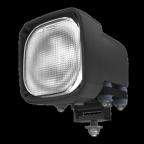 Фара Nordic Lights N400 HID BOOSTER XD