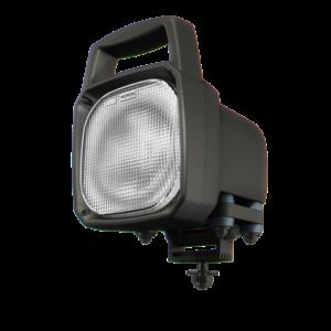 Фара Nordic Lights N400 HID BOOSTER XD HS
