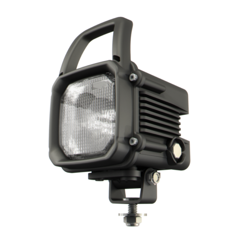 Фара Nordic Lights N45 HID BOOSTER H