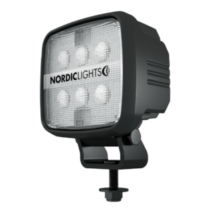 Фара Nordic Lights Scorpius Go 410 Reverse LED