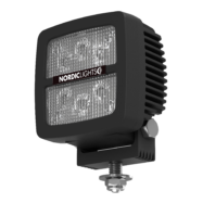 Фара Nordic Lights Scorpius PRO N42 LED