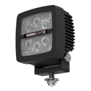 Фара Nordic Lights Scorpius PRO N42 LED