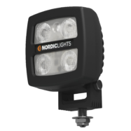 Фара Nordic Lights Spica N2401 LED