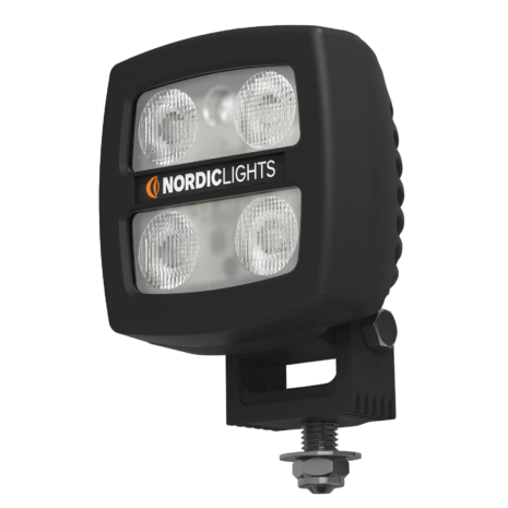 Фара Nordic Lights Spica N2401 LED