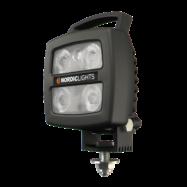 Фара Nordic Lights Spica N24 HS LED